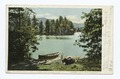 Tea Island from Caldwell Shore, Lake George, N. Y (NYPL b12647398-67727).tiff
