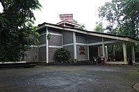 Teak Museum Nilambur 04200.JPG