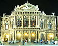 TeatroMassimoCt.jpg
