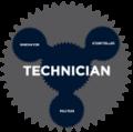 Technician.png