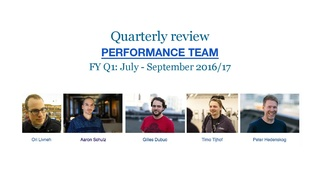 Technology Quarterly Review - Q1 FY16-17- Research and Data, Design Research, Analytics, Performance.pdf