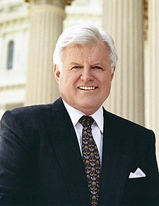 225px-Ted_Kennedy%2C_official_photo_portrait_crop.jpg