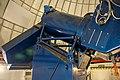 Teide Observatory 2018 083.jpg
