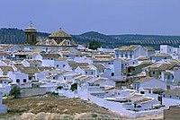 Tejados de Palenciana.jpg