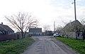 Temiryazeva Str., Melitopol, Zaporizhia Oblast, Ukraine 09.JPG