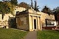 Temple Gardens - geograph.org.uk - 105096.jpg