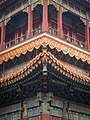 Temple decoration (39303765011).jpg
