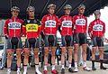 Templeuve (Belgique) - Grand Prix des Commerçants de Templeuve, 30 août 2014 (B069).JPG