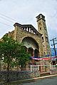 Templo San Vicente de Paul.jpg