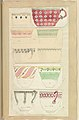 Ten Designs for Decorated Cups MET DP828404.jpg