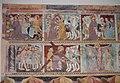 Tenna Fresken2.jpg