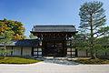 Tenryuji Kyoto24n4592.jpg