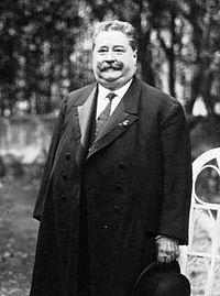 Teofilo Rossi 1916.jpg