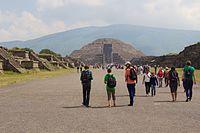 Teotihuacán, Wiki Loves Pyramids 2015 142.jpg