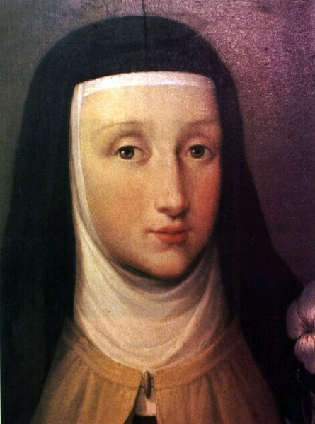File:Teresa Margaret of the Sacred Heart.jpg