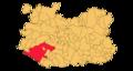 Termino Municipal Almodovar del Campo.png