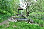 Ternopilski-dzherela-n4-5754.jpg