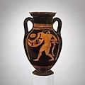 Terracotta amphora (jar) MET DP115271.jpg