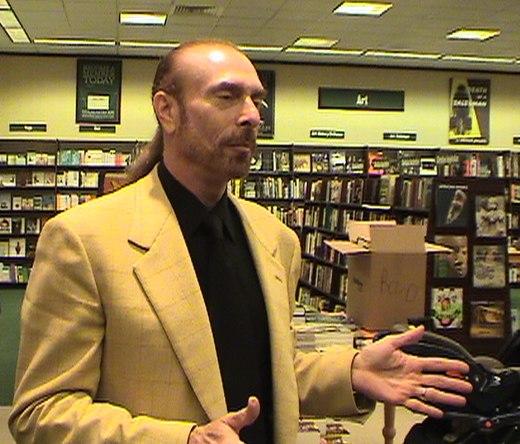 Boek   Boeken, De dood, Science fiction