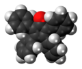 Tetraphenylcyclopentadienone-3D-spacefill.png