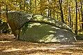 Teufelsbett im Naturpark Blockheide.jpg