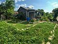 Texas Heritage Garden Building.jpg