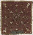 Textile (Armenia), 1809 (CH 18136939).jpg