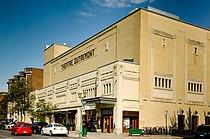 Théâtre Outremont-8613.jpg