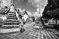 Thailand (4416372284).jpg