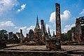 Thailand - Ayutthaya (24245230143).jpg