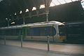Thames Trains at Paddington in 2000.JPG