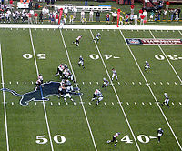 Thanksgiving 2005 - Falcons vs. Lions.jpg