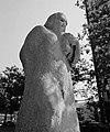 The-Prophet-Socrates-by-JacobLipkin.jpg