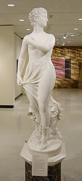 Marble Sculpture Wikipedia