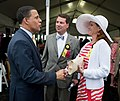 The 138th Annual Preakness (8779885007).jpg