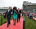 The 138th Annual Preakness (8780068311).jpg