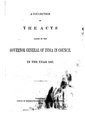The Acts passed by the Governor General of India in Council in 1867.pdf