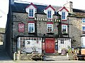 The Allendale Inn - geograph.org.uk - 390961.jpg