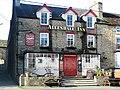 The Allendale Inn - geograph.org.uk - 390961.jpg