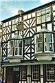The Angel Inn - geograph.org.uk - 816811.jpg