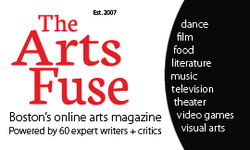 The Arts Fuse logo.jpg