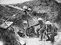 The Battle of the Somme, July-november 1916 Q3993.jpg