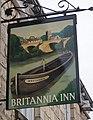 The Britannia Inn, Tadcaster (geograph 4836603).jpg