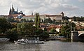 The Castle and Charles Bridge, Prague - 7963.jpg