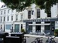 The Clarendon, Cambridge Street - geograph.org.uk - 1386618.jpg