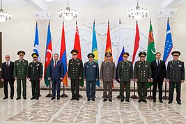 The Council of CIS Defense Ministers.jpg