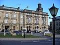 The Crown, Harrogate - geograph.org.uk - 738829.jpg