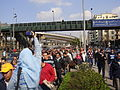The Day Mubarak Left - Flickr - Al Jazeera English (117).jpg