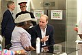The Duke and Duchess Cambridge at Commonwealth Big Lunch on 22 March 2018 - 031.jpg