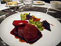 The Fat Duck (8197180164).jpg
